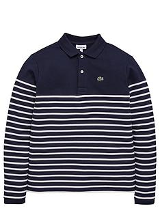 lacoste-boys-long-sleeve-stripe-polo-shirt