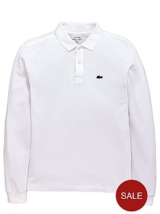 lacoste-boys-long-sleeve-polo-shirt