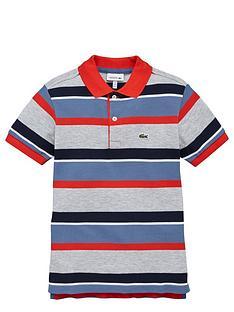 lacoste-boys-short-sleeve-striped-pique-polo-shirt