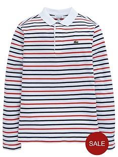 lacoste-lacoste-boys-long-sleeve-stripe-polo-shirt
