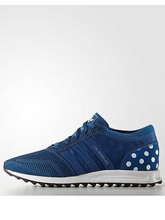 adidas-originals-los-angeles-trainer