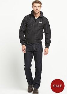 helly-hansen-helly-hansen-transat-jacket
