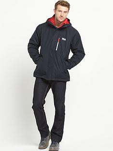 helly-hansen-helly-hansen-squamish-3-in-1-jacket
