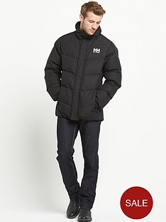helly-hansen-helly-hansen-dubliner-down-jacket-with-beanie