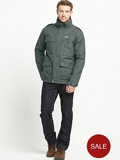 helly-hansen-helly-hansen-universal-moto-insulated-rain-jacket