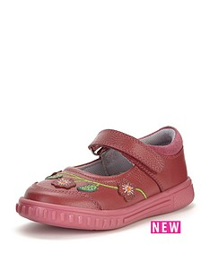 hush-puppies-lottie-toddler-shoes