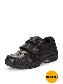 hush-puppies-boys-jezzanbspstrap-school-shoes