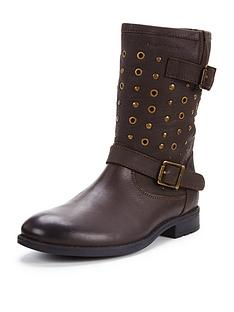 hush-puppies-hush-puppies-lizzie-stud-boot