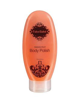 fake-bake-passion-fruit-body-polish