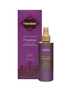 fake-bake-flawless-tan