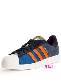 adidas-originals-adidas-originals-superstar-oddity-pack-bluemulti