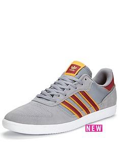 adidas-originals-adidas-originals-copa-skate-greyred