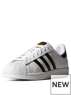 adidas-originals-superstar-trainers-whiteblack