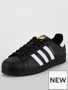 adidas-originals-superstar-foundation