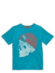 animal-boys-ss-skull-t-shirt