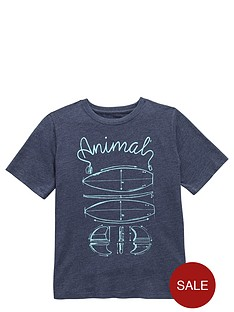 animal-animal-boys-ss-graphic-t-shirt
