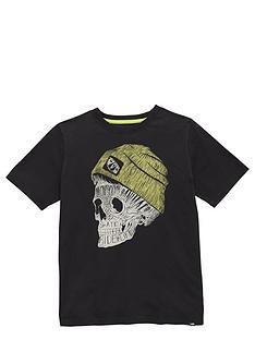 animal-boys-short-sleeve-skull-t-shirt
