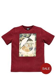 animal-animal-boys-ss-camo-graphic-t-shirt