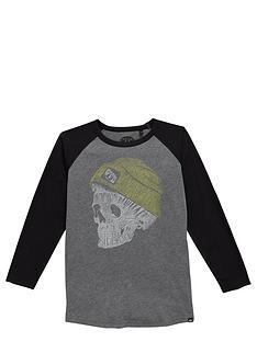 animal-boys-three-quarter-sleeve-raglan-t-shirt