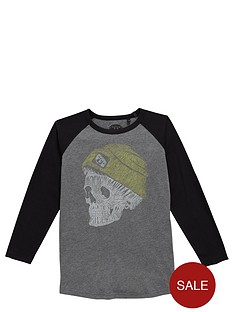 animal-boys-three-quarter-sleeve-raglan-t-shirt