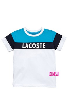 lacoste-boys-colour-block-t-shirt