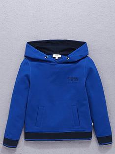 boss-boys-overhead-hoodie