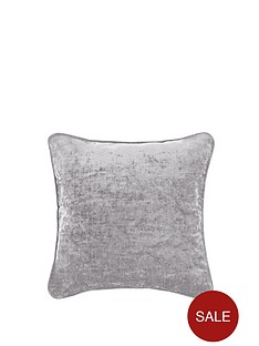 luxury-soft-velour-cushion