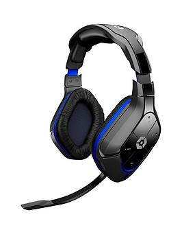 gioteck-hc4-wired-stereo-headset