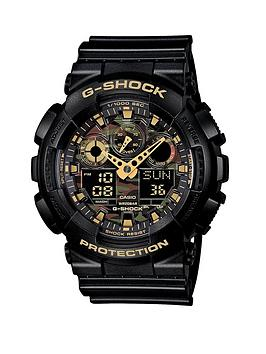 casio-g-shock-black-and-gold-mens-watch