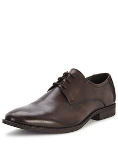 kg-kg-atherstone-round-toe-derby-shoe