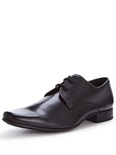 kg-ashbourne-mens-derby-shoes-black