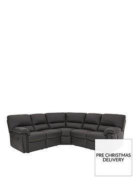 violino-leighton-leatherfaux-leather-power-recliner-corner-group-sofa