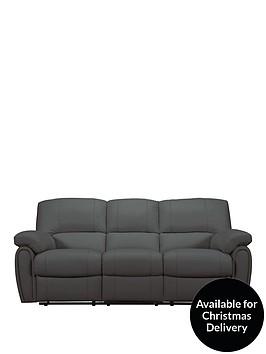 violino-leighton-leatherfaux-leather-3-seater-power-recliner-sofa