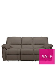violino-leighton-leatherfaux-leather-3-seater-power-recliner-sofa