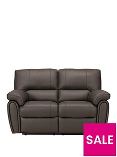 violino-leighton-2-seater-power-recliner-sofa