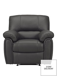 violino-leighton-leatherfaux-leather-power-recliner-armchair