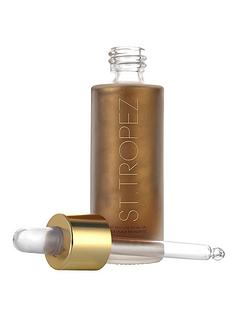 st-tropez-self-tan-luxe-facial-oil-30ml
