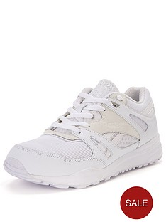 reebok-ventilator-trainer-white