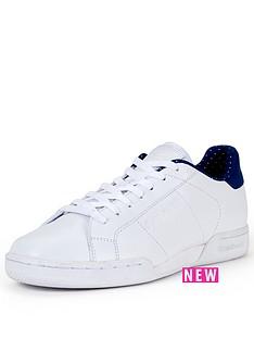 reebok-npc-11-trainer-whiteblue