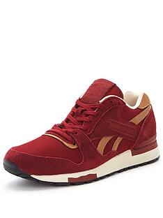 reebok-reebok-gl6000-casual-red