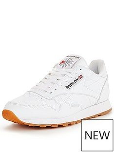 reebok-classic-leather-mens-trainers