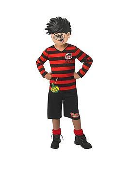 dennis-the-menace-child-costume-age-9-10