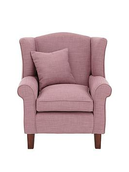 denton-wing-chair