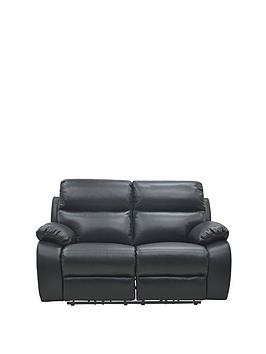 draper-2-seater-power-recliner-sofa