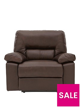 newberg-manual-recliner-chair