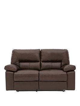 newberg-premium-leather-2-seater-power-recliner-sofa