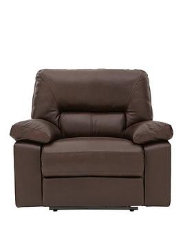 newberg-premium-leather-power-recliner-armchairnbsp