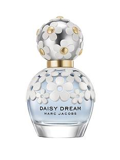 marc-jacobs-daisy-dream-50ml-edt