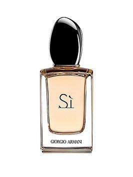 giorgio-armani-si-eau-de-parfum-30ml