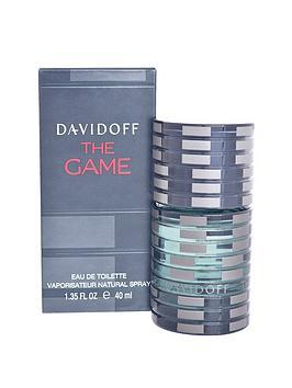 davidoff-the-game-40-ml-eau-de-toilette